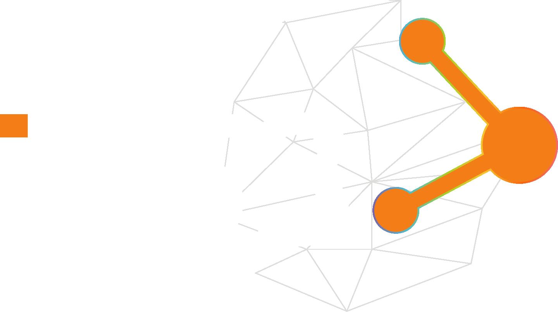 It-logo2