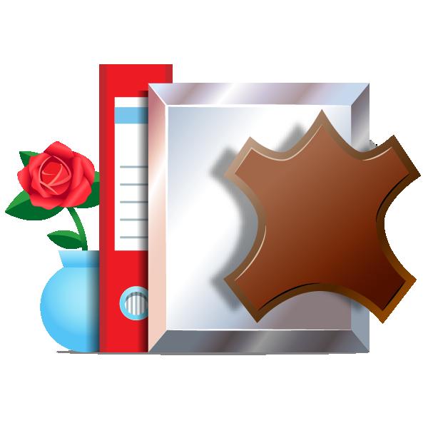fresh_buhlom_logo