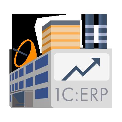 fresh_erp_logo