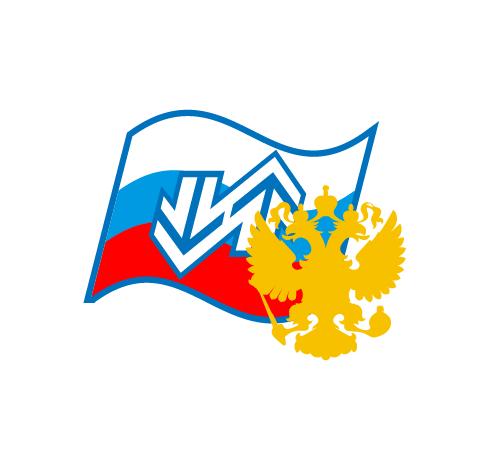 fresh_kamin_logo
