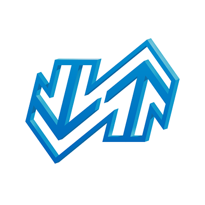 fresh_kaminz_logo